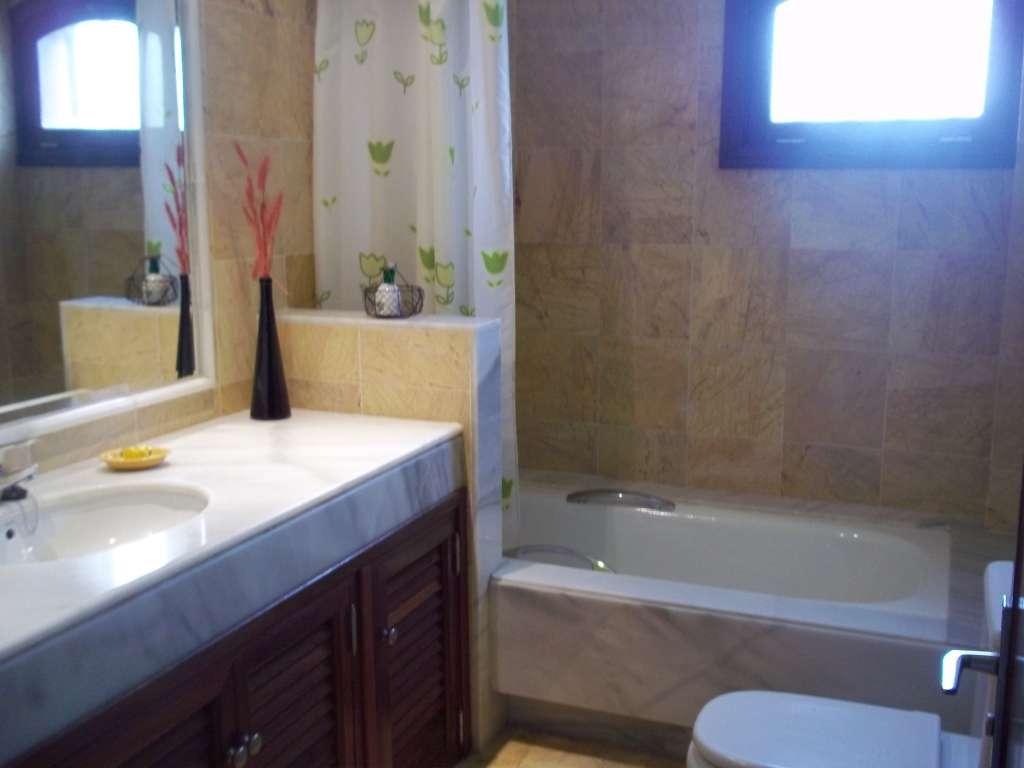 Villa WIFFUZA   347036