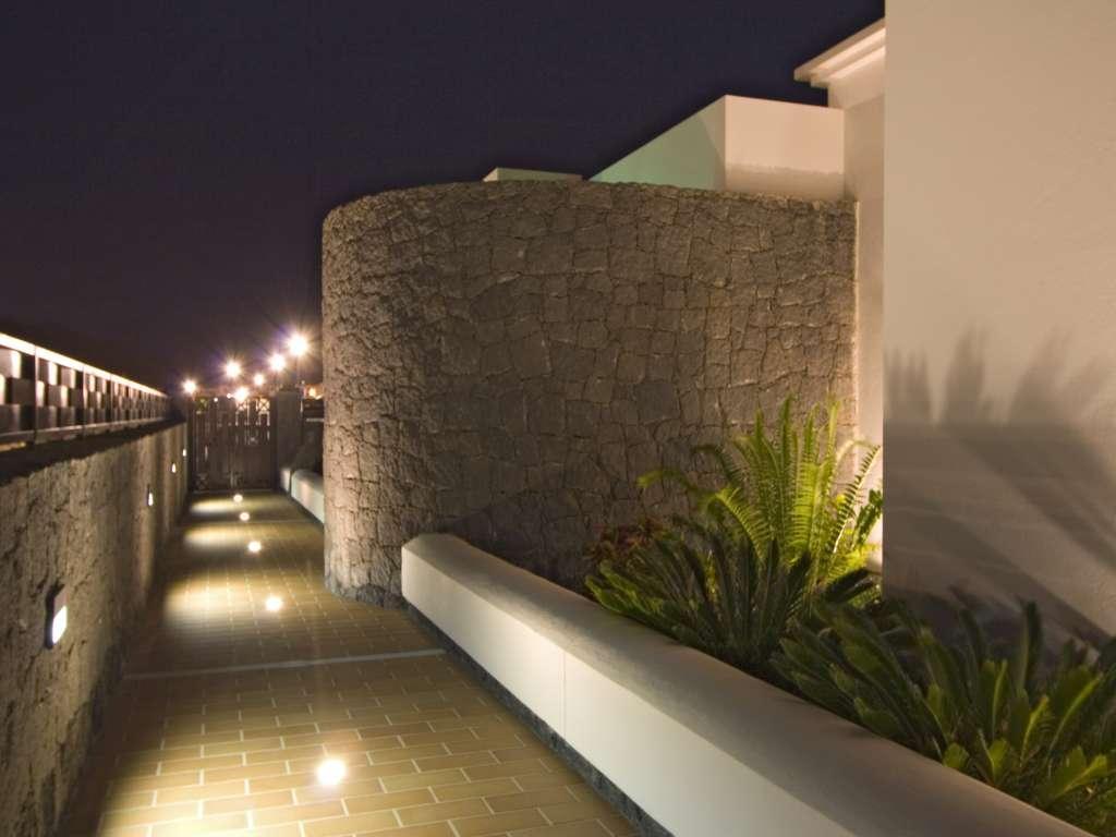Villa ZAMYA   346780