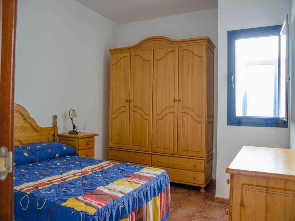Apartment RIMARU3   922