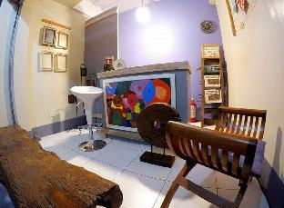 picture 2 of Bohol Blue Horizon Inn