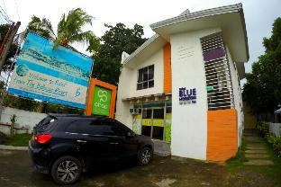 picture 5 of Bohol Blue Horizon Inn