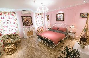 K6 Homestay - Vintage Room - Hoan Kiem Hanoi Ha Noi Vietnam