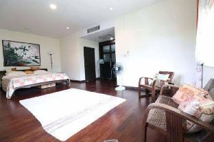 [ホアヒン市内中心地]ヴィラ(183m2)| 3ベッドルーム/4バスルーム khao Chom Dong villa