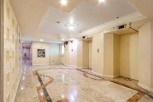 Boutique rooms in Condo Hotel (2)