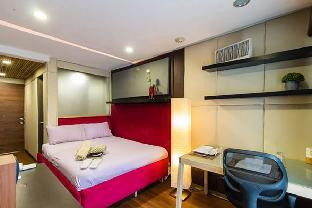 picture 2 of Boutique rooms in Condo Hotel (9)