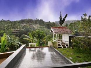 Amethyst Dago Resort M-65 Bandung