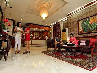 picture 3 of Boutique Room in Condo Hotel