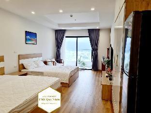 TMS (Pullman) Quy Nhon Luxury Homestay Quy Nhon (Binh Dinh) Binh Dinh Vietnam