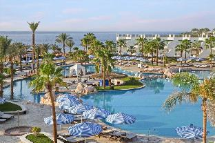 Фото отеля Hilton Sharm Waterfalls Resort