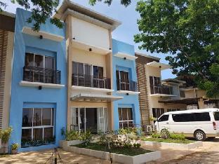 picture 3 of Royale Parc Hotel Puerto Princesa