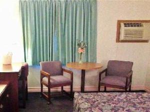 Americas Best Inn & Suites - New Florence