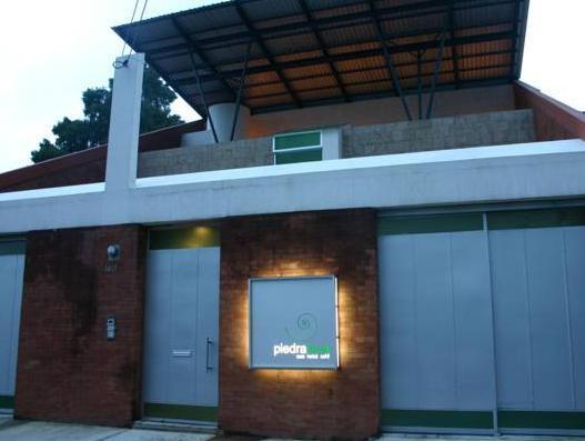 Hotel Piedraluna