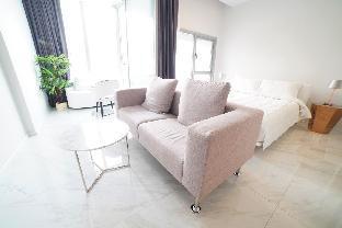 [プラトゥーナム]アパートメント(34m2)| 1ベッドルーム/1バスルーム Brand New Condo & Top Facilities in Sukhumvit 11