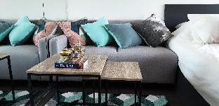 [チャトゥチャック]アパートメント(28m2)| 1ベッドルーム/1バスルーム Chatuchak Park BrandNew Condo & 5-star Facilities