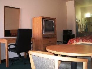 La Bonita Inn & Suites - McCamey Mccamey (TX)