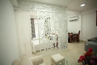 Diamond Luxury Ben Thanh