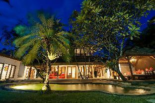The Jasmina Estate Bali