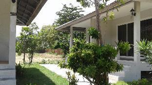 %name Lanta A&J Klong khong Beach เกาะลันตา