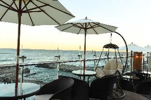 Illroy Resort