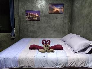 [サノム]一軒家(24m2)| 1ベッドルーム/1バスルーム Ban Keasornchan