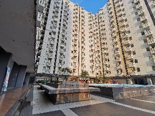 Apartemen Cibubur Village by ARSAKHA PROPERTY