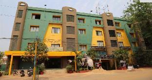 Hotel Richi Regency