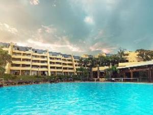 ワイルド コースト サン ホテル (Wild Coast Sun Hotel)