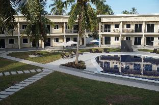 picture 5 of Malinawon Resort