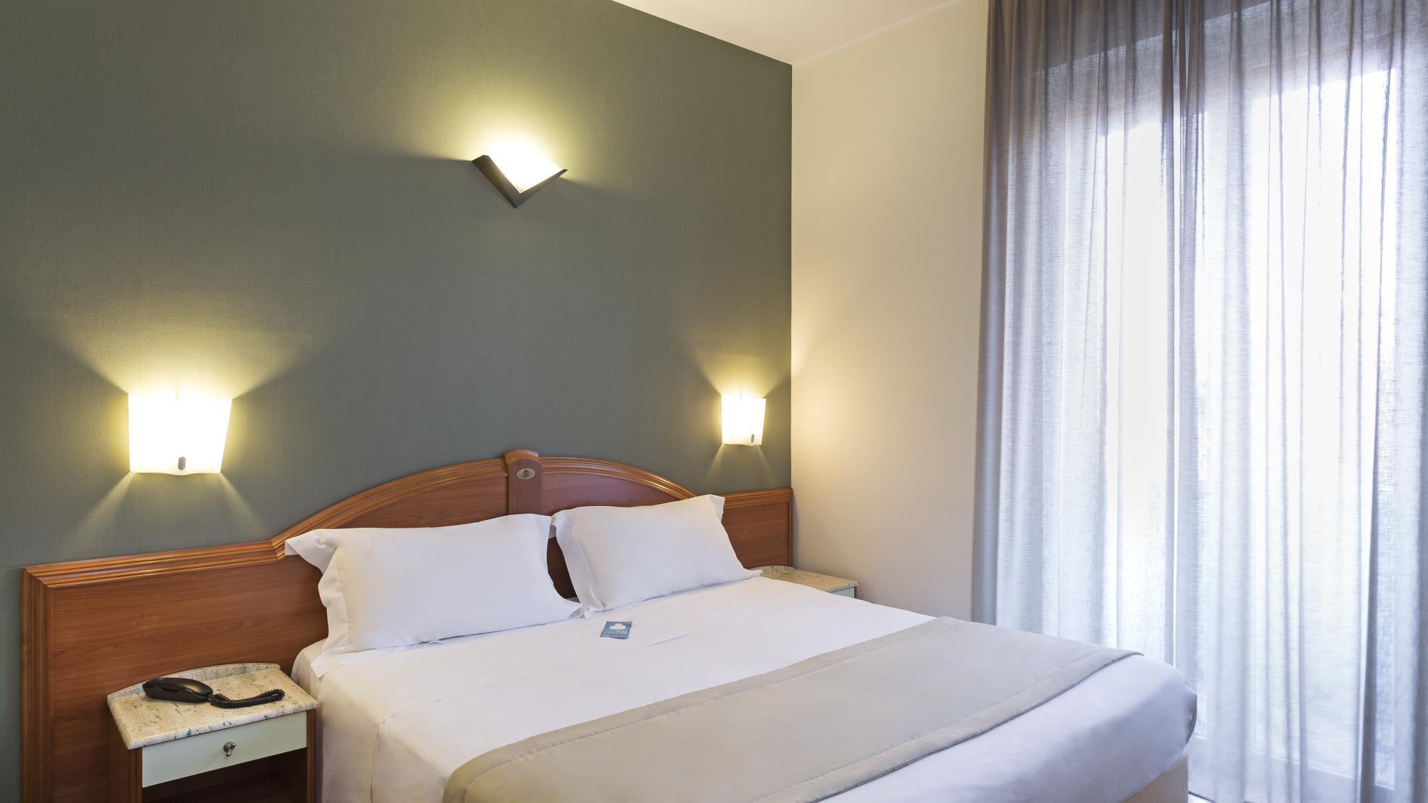 BandB Hotel Pescara
