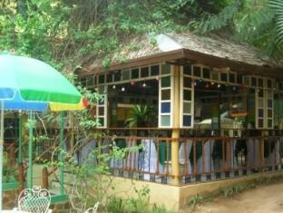 picture 5 of Darayonan Lodge