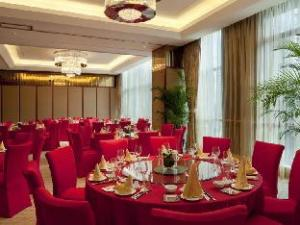 Holiday Inn Hangzhou CBD