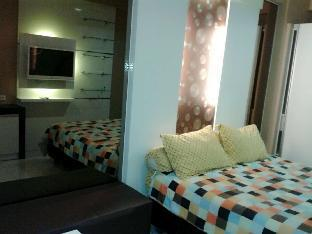 Studio Room 3 at Gunawangsa Manyar by Huda Surabaya