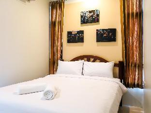 ナングロンホテル NangrongHotel