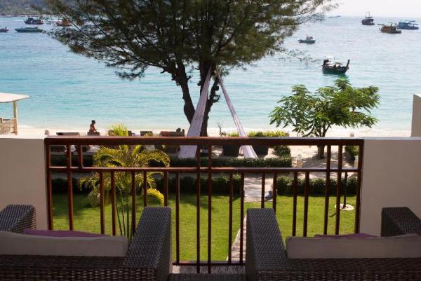 Mama Beach Residence Koh Phi Phi