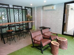 %name Cozy Condo Sukhumvit 105 กรุงเทพ