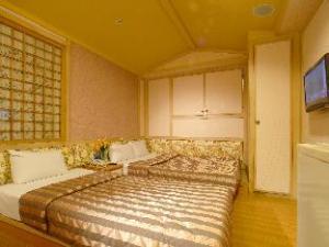 Shun Yu Business Hotel