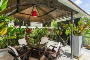Tropical Palm Resort - Koh Samui