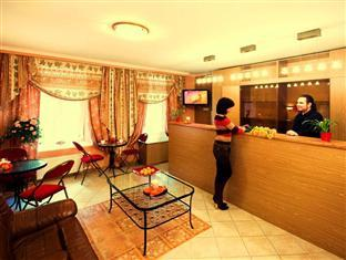 Dekabrist Inn Apartments
