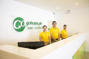 picture 1 of Go Hotels Cubao