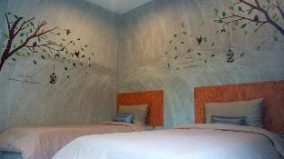 Phurang Hill Resort Kanchanaburi Phurang Hill Resort Kanchanaburi
