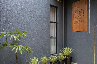 picture 5 of Urban Boutique Hotel