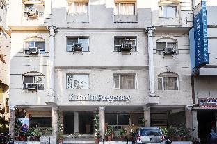 Treebo Kamla Regency