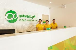 picture 5 of Go Hotels Cubao
