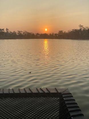 [バン モ]ヴィラ(200m2)| 1ベッドルーム/1バスルーム Baan Ta Phai - Lake view P11