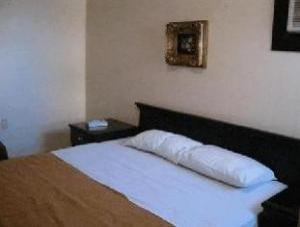 Durrat Al Sharq Suites 3 Hotel