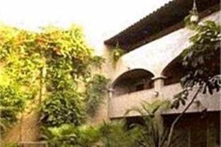 La Villa de Zaragoza Reviews