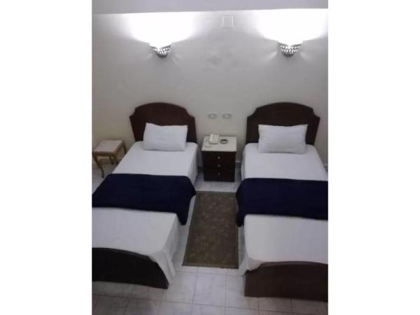 Amigo hotel dahab Dahab