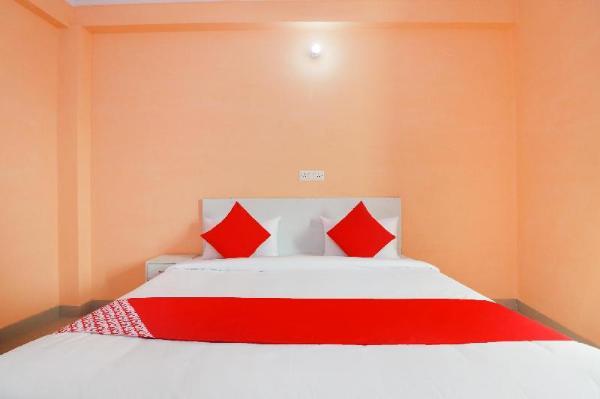 OYO 76751 Classic Inn New Delhi and NCR