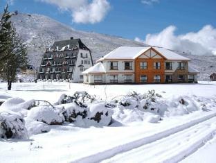Village Catedral Hotel