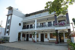 picture 1 of Globetrotter Inn Palawan